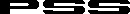 Pss-logo 14p