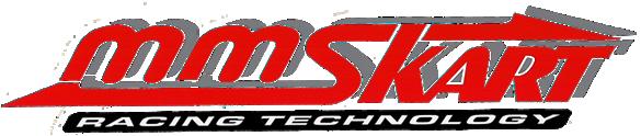 MS Kart Logo